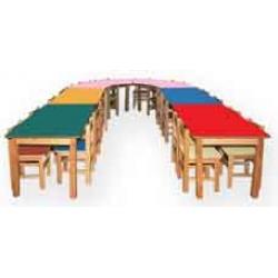 Grup masaları