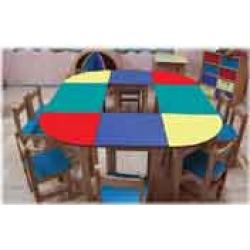 Grup masası-1