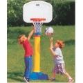 Super basket